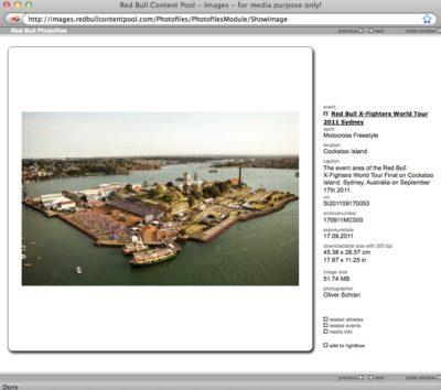 Bildschirmfoto 2011-09-18 um 07.01.28