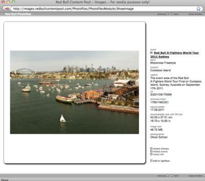 Bildschirmfoto 2011-09-18 um 07.02.14