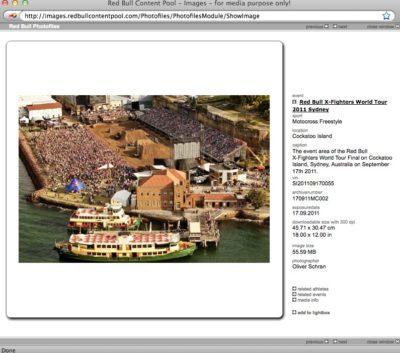 Bildschirmfoto 2011-09-18 um 07.02.47