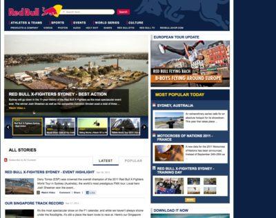Bildschirmfoto 2011-09-18 um 07.10.39